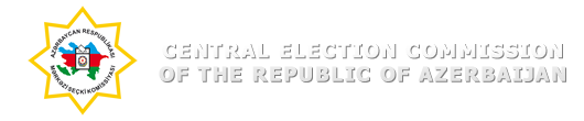 Central Election Comission of the Republic of Azerbaijan